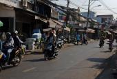 Cần bán gấp đất thổ cư, SHR Huỳnh Văn Trí 100m2 650tr SHR khu dân cư LH 0903996219