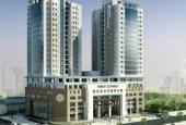 Cho thuê VP tại tòa nhà Comatce Tower - Ngụy Như Kon Tum, Thanh Xuân, HN. Giá từ 277.98 nghìn/m2/th
