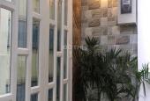 Bán nhà hẻm 1 sẹc Nguyễn Súy, dt 3.75x10m, 1 lầu, giá 3.7 tỷ thương lượng