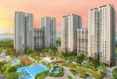Kẹt tiền cần bán gấp căn hộ Sài Gòn South Residence, 3PN, giá bán 3,7 tỷ, view đẹp, LH: 0936824088