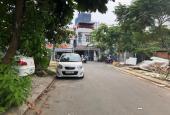 Bán nhà kiệt Mỹ Khê 3, gần đường lớn Võ Văn Kiệt