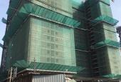 Căn hộ Tân Phú, sang năm nhận nhà, giá gốc từ CDT