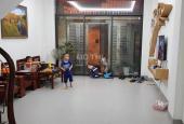 Bán nhà đẹp đường Mỹ Đình, Đình Thôn, KD, cho thuê cao, 55m2, 4 tầng, 5.5 tỷ