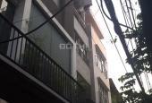 Bán nhà Hồ Ba Mẫu, Lê Duẩn, Xã Đàn, kinh doanh, văn phòng, 50m2, 6 tầng, 11,5 tỷ, 0983643285