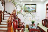 Cần tiền đầu tư bán gấp nhà phố Nguyễn Hoàng, Nam Từ Liêm, 47m2, 5 tầng, 4.45 tỷ, LH 0941253366