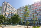 Bán căn hộ chung cư 9 View Apartment, Quận 9, Hồ Chí Minh, diện tích 58m2, giá 1.68 tỷ