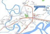 Nhà phố 2019 của Khang Điền dự án Venita Park