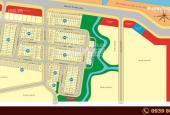 Cần tiền bán giảm giá lô đất đường Bùi Hữu Nghĩa, Tân Hạnh, giá: 1tỷ3
