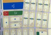 Bán đất mặt tiền sân bay Long Thành, giá chỉ từ 700tr, LH: 0901 29 39 63