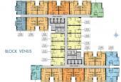 Bán căn hộ chung cư Q7 Riverside Block Venus Giá 1,78 ty. LH 0909 117 663