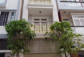 Bán nhà mặt phố giá rẻ, đường Quốc Lộ 1A, Bình Chánh