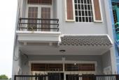 Ngân hàng hóa giá nhà đường 3 Tháng 2 - Thành Thái, P14, Q10 (5 x 20m), giá 12.9 tỷ
