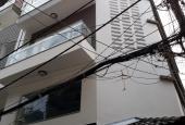 Mặt tiền đường Đồng Xoài, gần Hoàng Hoa Thám vô cùng sầm uất