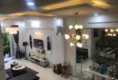 Cần tiền bán gấp biệt thự khu dân cư cao cấp Gia Hòa, Phước Long B, quận 9