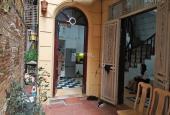 Bán nhà riêng tại Đường Xuân Thủy, Phường Dịch Vọng Hậu, Cầu Giấy. Liên hệ Mr. Hùng 0913322279