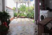 Chính Chủ cần bán gấp Nhà Riêng Phương Mai, Đống Đa. 45 m2 x 5T x MT 4,5m. LH: 0902139199