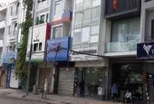 Bán nhà gần Võ Văn Tần, Q3, giá 120 tỷ