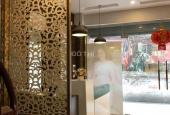 Bán nhà riêng, kinh doanh 2 mặt ngõ phố Hoàng Ngọc Phách, Đống Đa, 42m2, giá: 9 tỷ