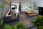 Nhà 2 tầng cần bán gấp HXH 17 Nguyễn Huy Tưởng, P6, DT: 9,4x33m, giá 25 tỷ