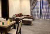 Cho thuê căn hộ Hải Phòng tiện nghi cao cấp SHP Plaza, Văn Cao, gần Vincom từ: 6tr - 12tr - 25tr/th