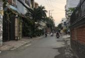 Đất đẹp Lê Đức Thọ DTKV 145m2, đường nhựa lớn thông, giá chỉ 55 triệu/m2 LH 0903 101 667