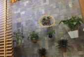 Nhà hiếm HXH 7 chỗ Phan Xích Long, 4x12m, 4 tầng đang cho thuê VP, 6.2 tỷ!