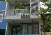 Bán toà nhà HXH đường Nguyễn Thị Minh Khai, Quận 1, DT 7x15m, 11 phòng, 5 tầng TM, giá 21.5 tỷ