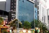 Bán gấp nhà mặt phố Lê Đức Thọ, DT 90m2, 9 tầng, MT 7.2m, giá 38 tỷ
