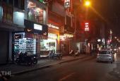 Bán nhà mặt phố Yên Lãng, ngã ba, KD các thể loại, 13.5 tỷ