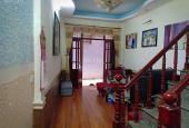 Bán nhà riêng tại đường Kim Giang, Phường Kim Giang, Thanh Xuân, Hà Nội. Diện tích 35m2, giá 2.3 tỷ