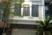 Bán nhà vòng xoay Phú Hữu - Quận 9 - Sổ hồng chính chủ