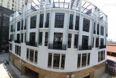 Bán căn ngoại giao Landcom Diamond trung tâm Hà Đông, 62m2 x 5 tầng, MT 4,8m, Đông Bắc. 5,5 tỷ