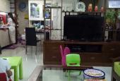 Bán nhà đẹp, kinh doanh tốt ở Định Công Thượng 50m2 giá chỉ 3,5 tỷ. lh 0989.739.259.