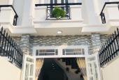 Bán nhà HXH 7m Bàu Bàng, Q. Tân Bình, giá 12 tỷ