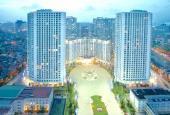 Cần bán gấp căn hộ cao cấp tại Royal City. Giá hấp dẫn