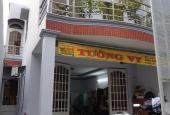Bán gấp nhà An Lạc, Bình Tân 5x18m. Liên hệ 0938774598