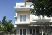 Bán nhà phố sân vườn Melosa Garden Quận 9, 7x16m, 3 mặt sân vườn, 7 tỷ có TL. 0901478384