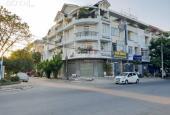 Bán nhà đẹp 6 x 26m, đường số 30, phường Bình An, Quận 2, chỉ 23 tỷ, vào Q1 mất 15 phút