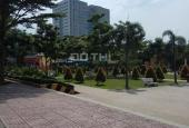 Căn hộ Sài Gòn Town, 60m2, 2PN, 2WC, giá 1.5 tỷ. LH: 0902456404