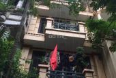 Bán nhà ngõ 126 Kim Ngưu,ngõ thông thoáng 38m2 nở hậu 4 tầng 3,4 tỷ