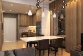 Bán căn hộ Saigon South Residence, 65m2, 2 PN, 2.25 tỷ bao phí. LH 0936824088