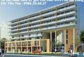 Bán căn hộ Garden Plaza 1 Quận 7, tầng 5 view thành phố, giá 5.4 tỷ