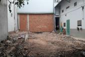 Bán 80m2 đất Huỳnh Đình Hai, 5.3x14m NH 5.8m. Thích hợp xây CHDV, GPXD: 5 tầng + hầm + Lửng