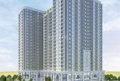 Bán gấp chung cư trung tâm Mỹ Đình, full nội thất cao cấp chỉ từ 33tr/m2, CK 3%, hỗ trợ vay 65%
