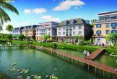 Nhà mặt phố shophouse Hạ Long, đầu tư siêu lợi nhuận chỉ từ 10 tỷ. LH 0988990450