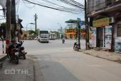 Cần bán đất đường trung tâm trong học viện Nông Nghiệp. LH: 091.271.9896