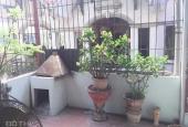 Cần bán nhà mặt ngõ Kim Mã - Ba Đình - Hà Nội, 45m2, 4T, ôtô qua nhà, vị trí đẹp