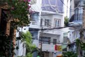 Nhà bán HXH đường An Bình, P.6, Q.5, DT: 4x17m, giá chỉ 8.8 tỷ