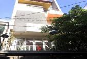 Bán nhà hẻm xe tải 8m Huỳnh Văn Bánh, 1 trệt, 1 lầu, P. 12, Phú Nhuận 5.8 tỷ TL
