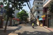 Siêu nóng hơn trời Hà Nội, đất thổ cư khu trung tâm Long Biên, phố Nguyễn Văn Cừ, 44m2, 3,6 tỷ